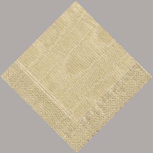Paper Napkin PNG - 74127