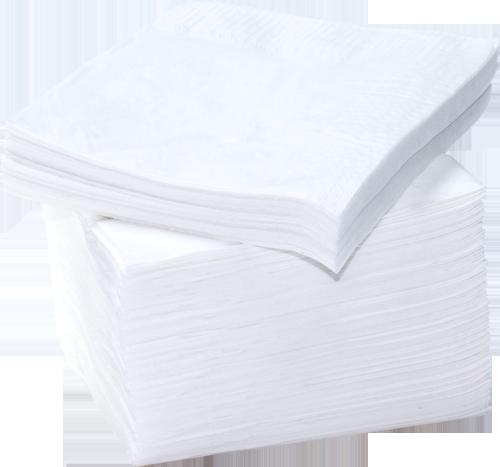 Paper Napkin PNG - 74121