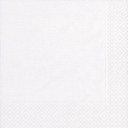 Paper Napkin PNG - 74128