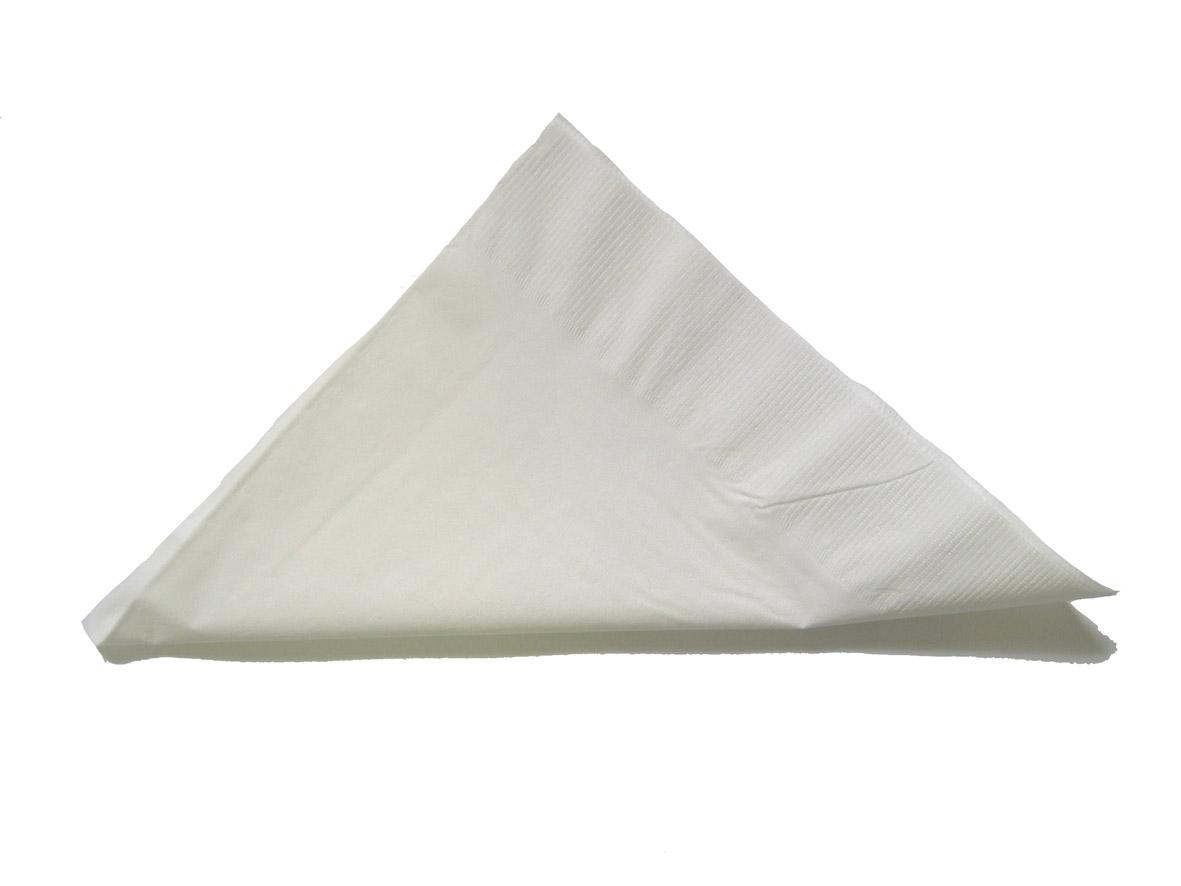 Paper Napkin PNG - 74123