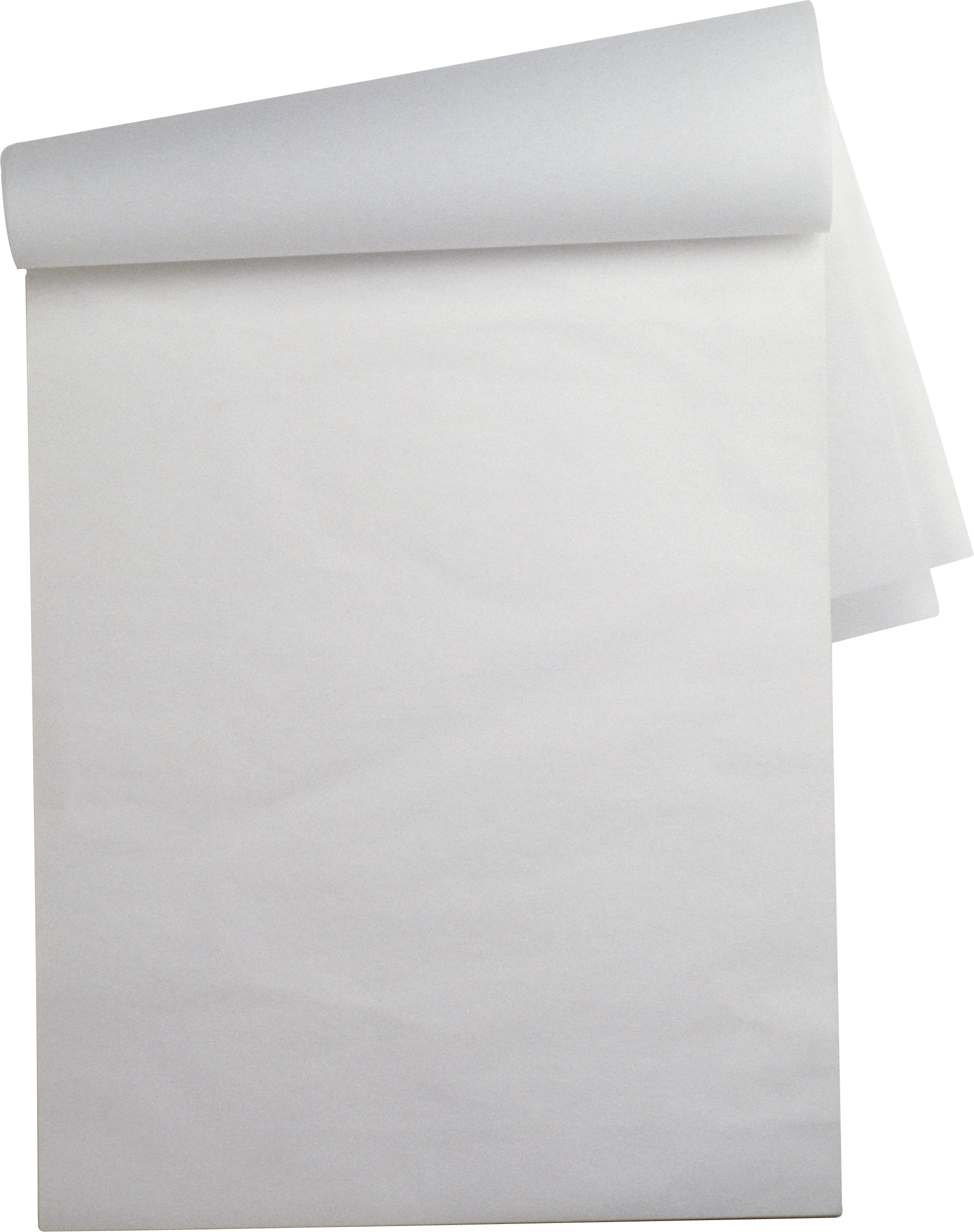paper sheet png transparent paper sheet png images pluspng