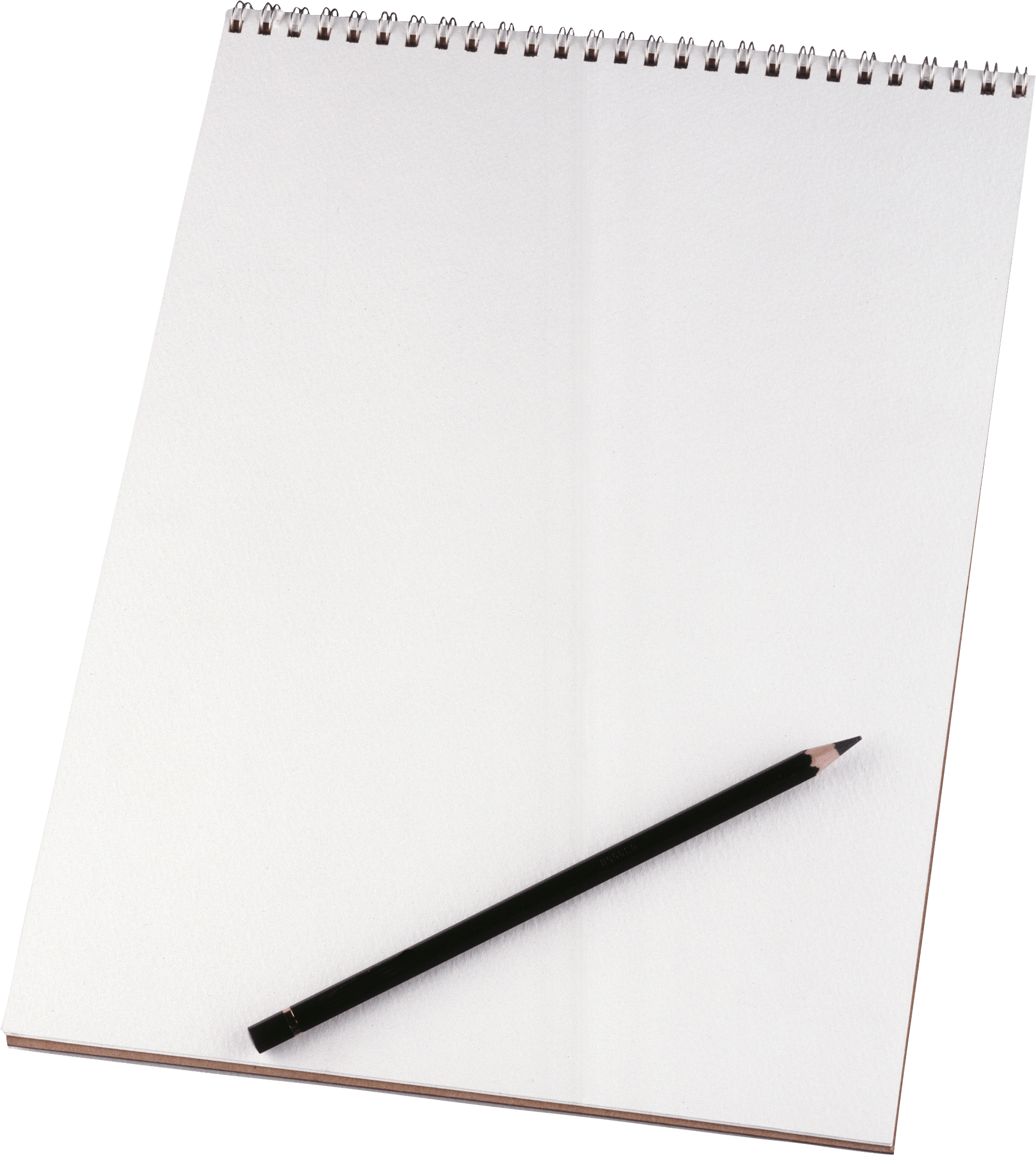 Paper Sheet PNG - 13462