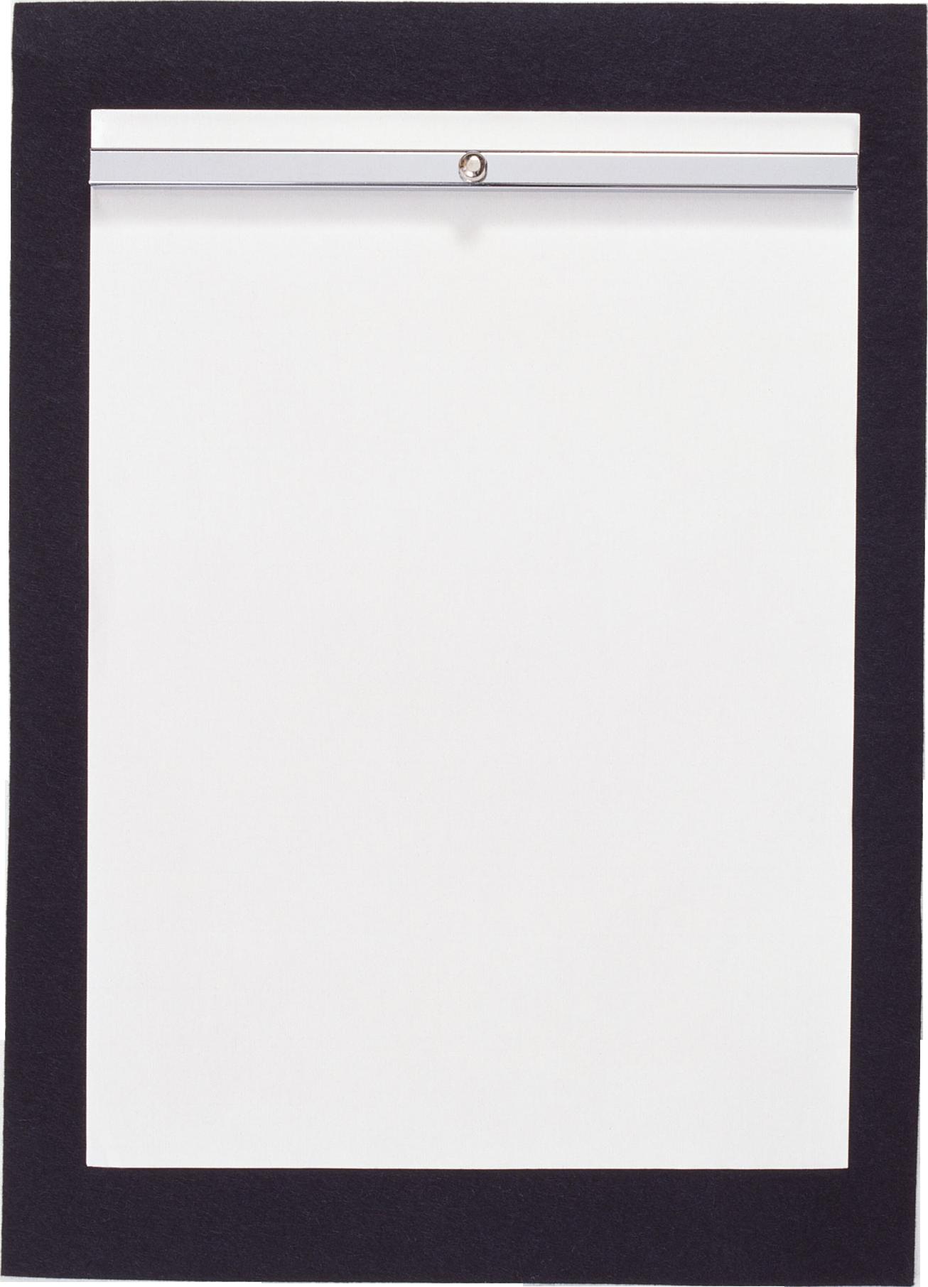 Paper Sheet PNG - 13461