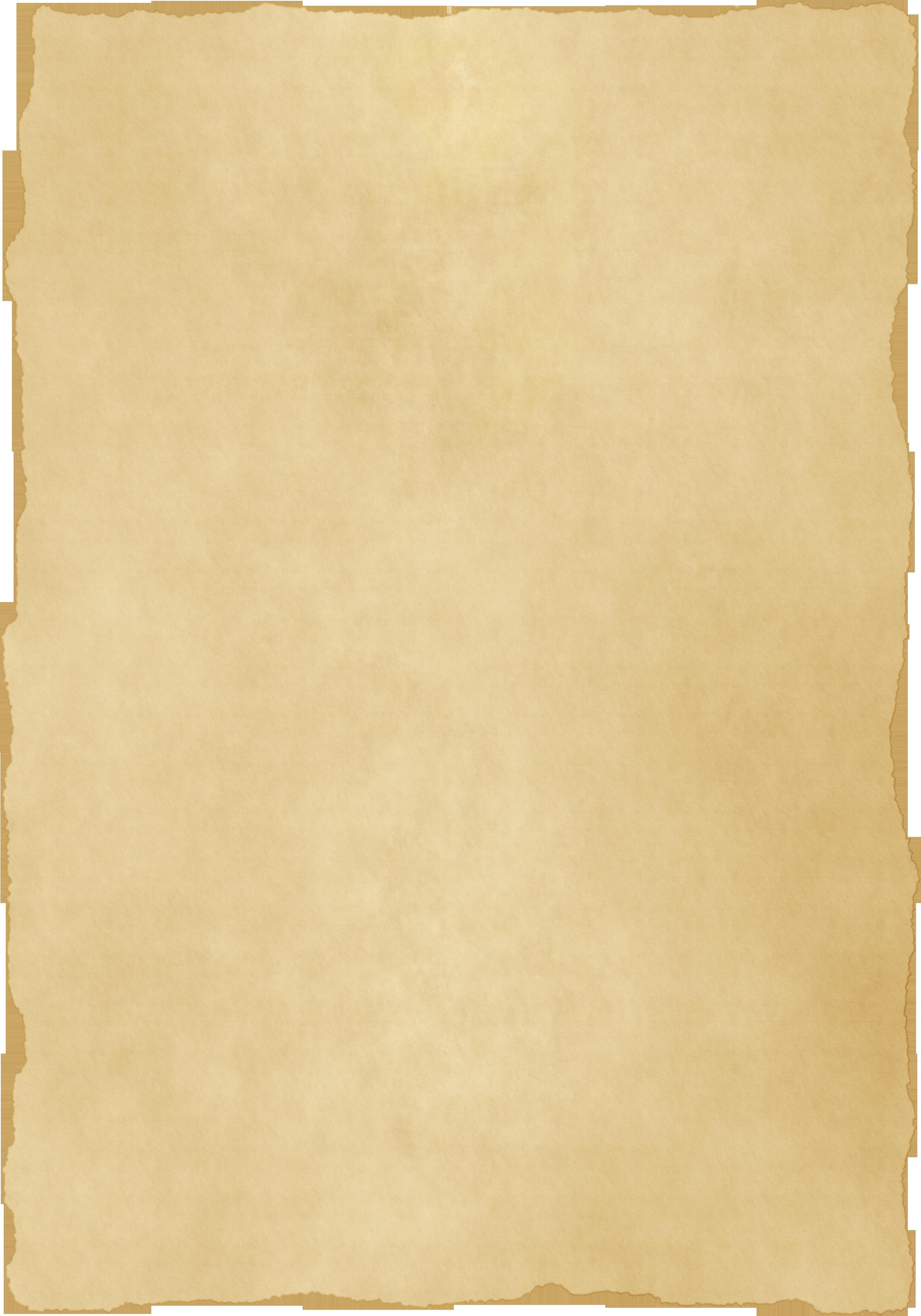 Paper Sheet PNG - 13469