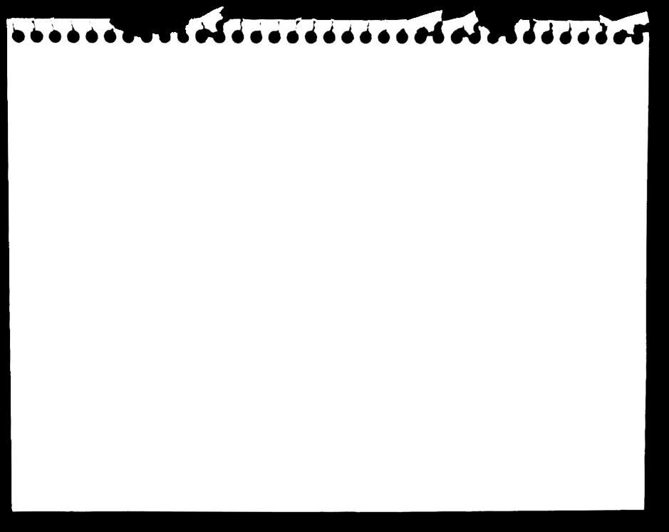 paper sheet png transparent paper sheet png images pluspng. Black Bedroom Furniture Sets. Home Design Ideas
