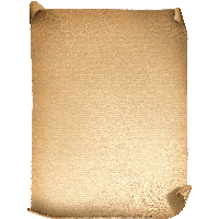 Paper Sheet PNG - 13453
