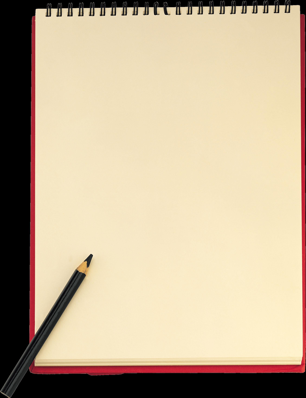 Paper Sheet PNG - 13465
