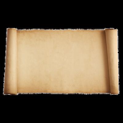 Paper Sheet PNG - 13466
