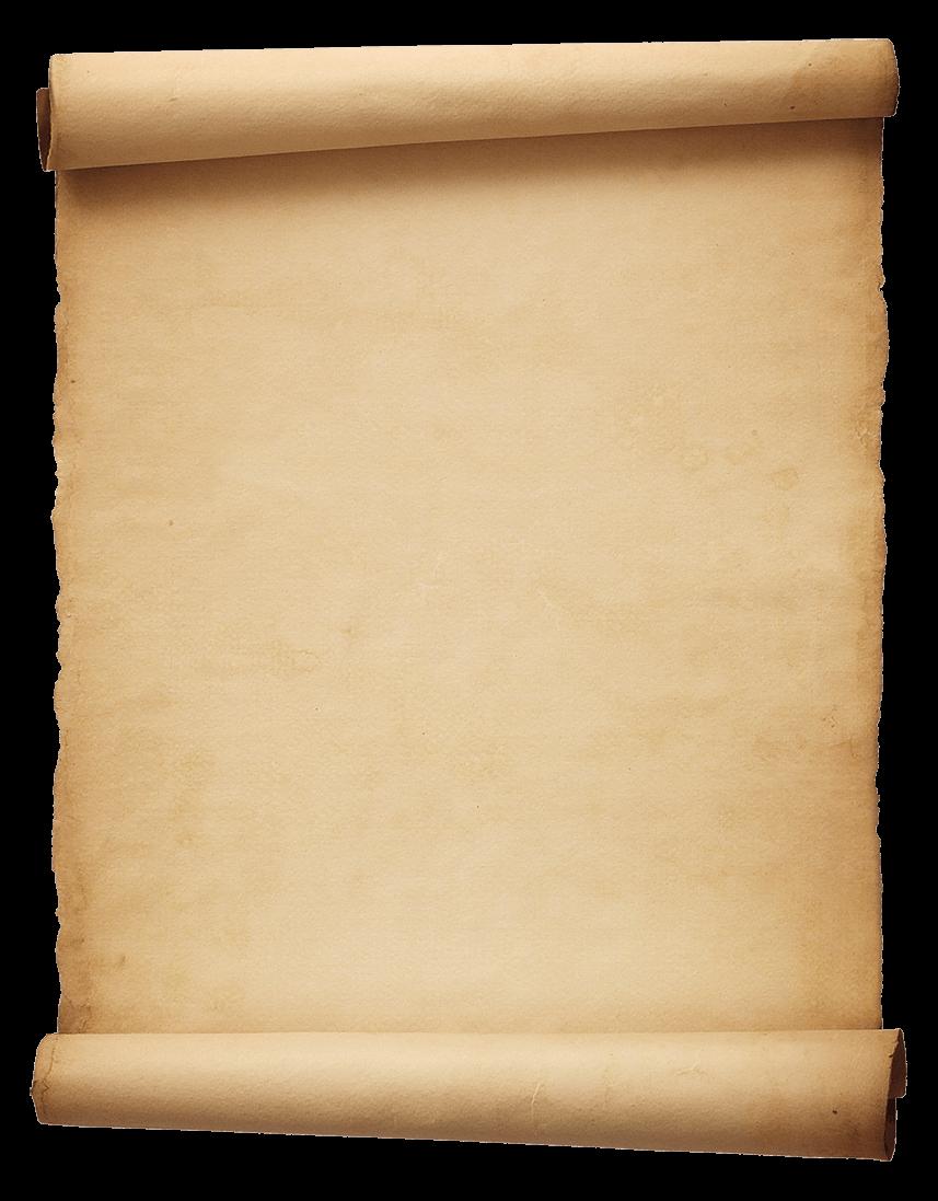 Paper Sheet PNG - 13470