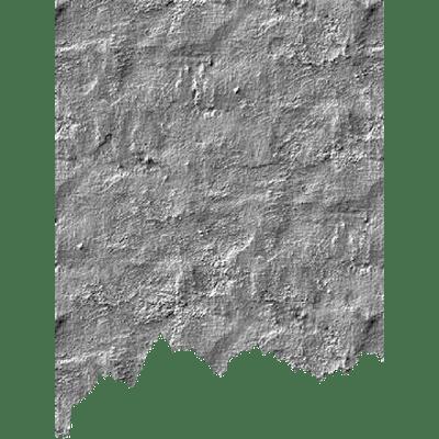 Paper Sheet PNG - 13473
