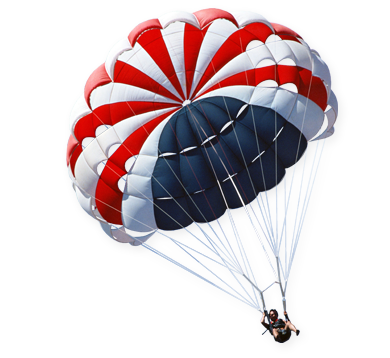 parachute hd png transparent parachute hd png images parachute clipart black and white parachute clipart free