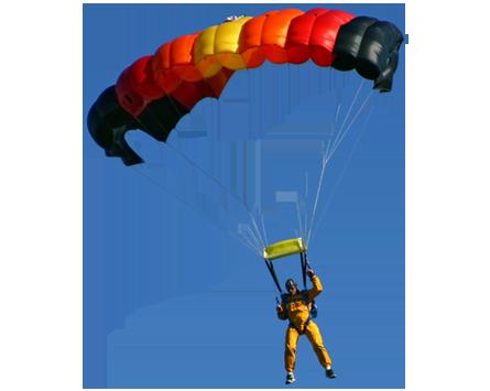 parachute, Parachute PNG and