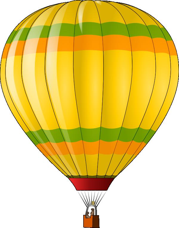 pin Parachute clipart transportation #6 - Parachute HD PNG