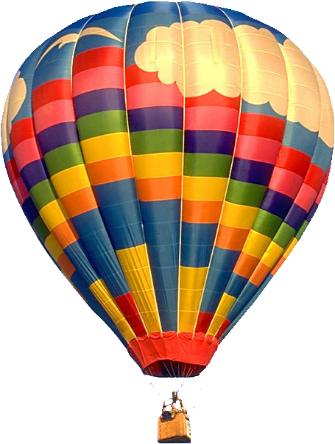 Post navigation - Parachute HD PNG