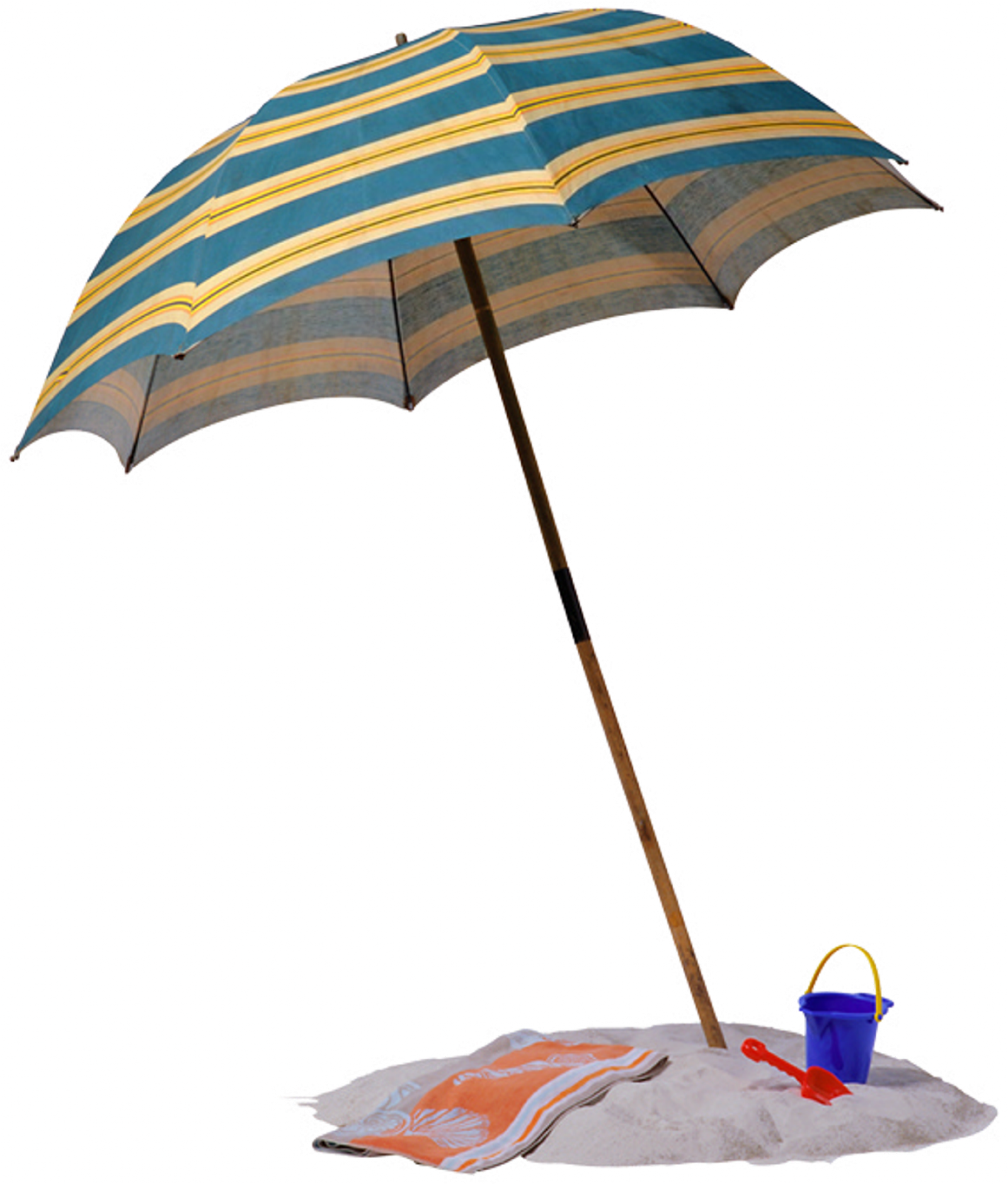 Parasol hd png transparent parasol hd png images pluspng - Dessin parasol ...