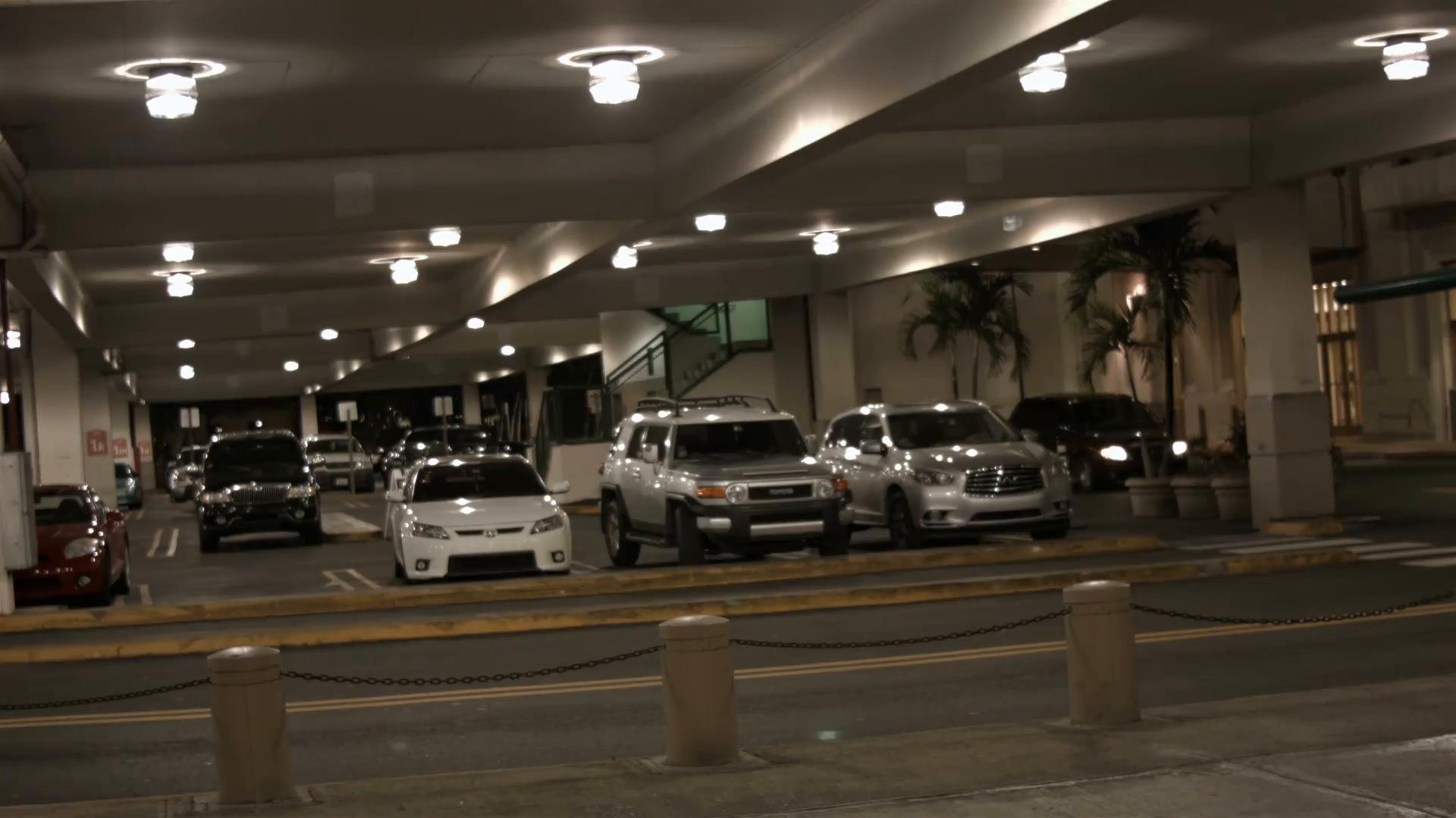Parking garage shopping mall busy traffic HD BM 1959 Stock Video Footage -  VideoBlocks - Parking Lot PNG HD