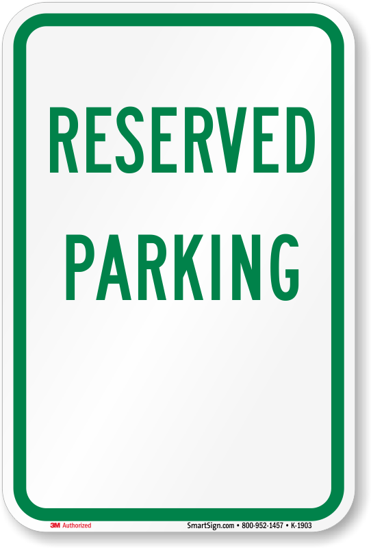 Zoom, Price, Buy - Parking Lot PNG HD