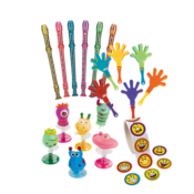 Party Favors PNG - 63039
