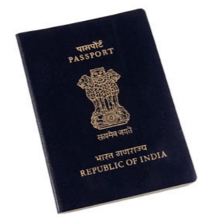 visa free country from india  »  7 Picture » Creative..!