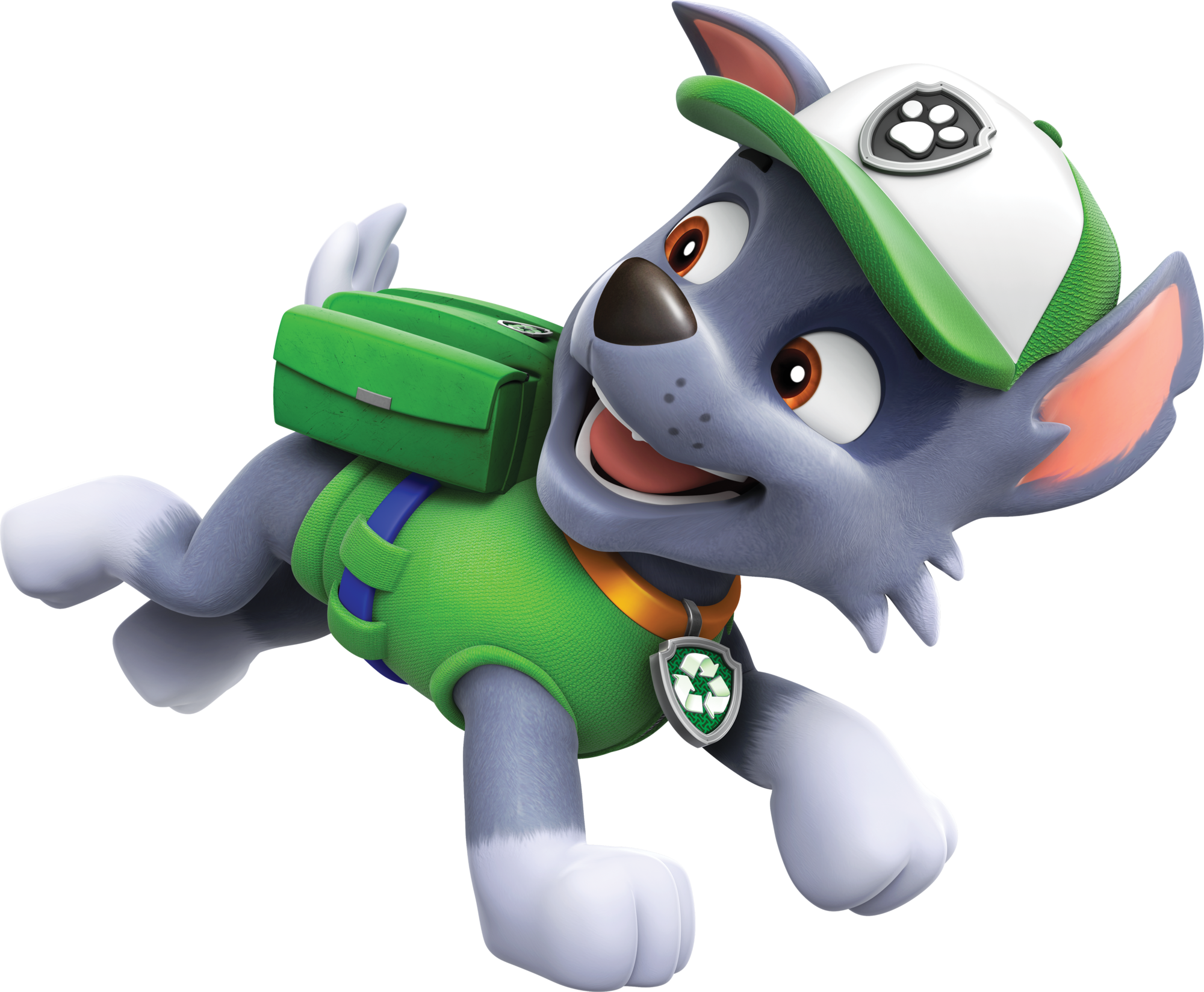 Paw Patrol Png Hd Transparent Paw Patrol Hdpng Images Pluspng