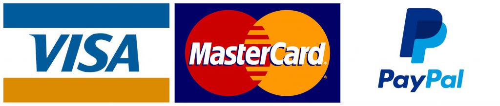 Payment Method PNG-PlusPNG.com-1024 - Payment Method PNG