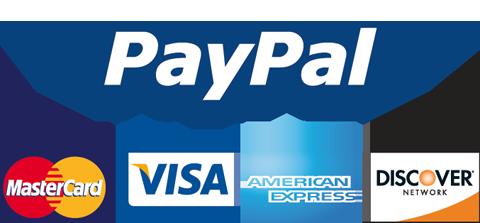 Payment Method PNG-PlusPNG.com-480 - Payment Method PNG