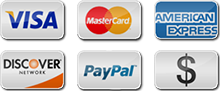 Payment Method PNG - 16644