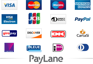 Payment Method PNG - 16625