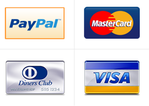 Payment Method PNG - 16627