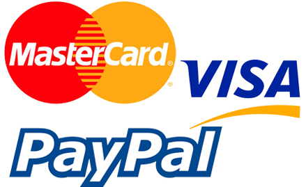Payment Method PNG - 16624