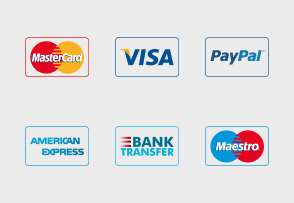 Payment Method PNG - 16643