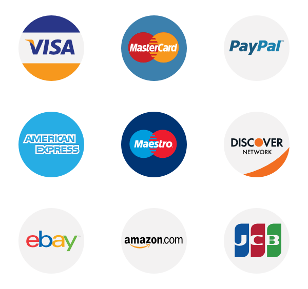 Payment Method PNG - 16634