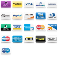 Payment Method Free Download Png PNG Image - Payment Method PNG