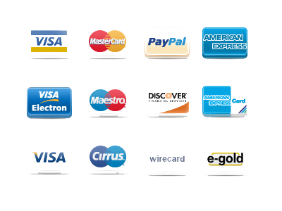 Payment Method Picture PNG Image - Payment Method PNG