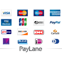 Payment Method PNG - 16633