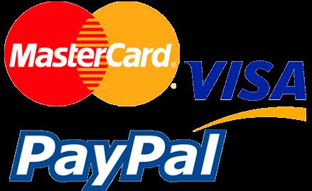 Payment Method Transparent PNG Image - Payment Method PNG