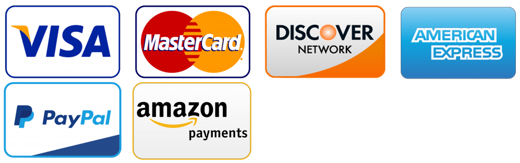Payment Methods - Payment Method PNG