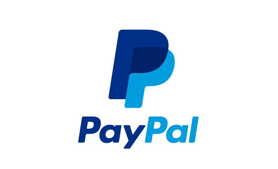 Paypal PNG - 3681