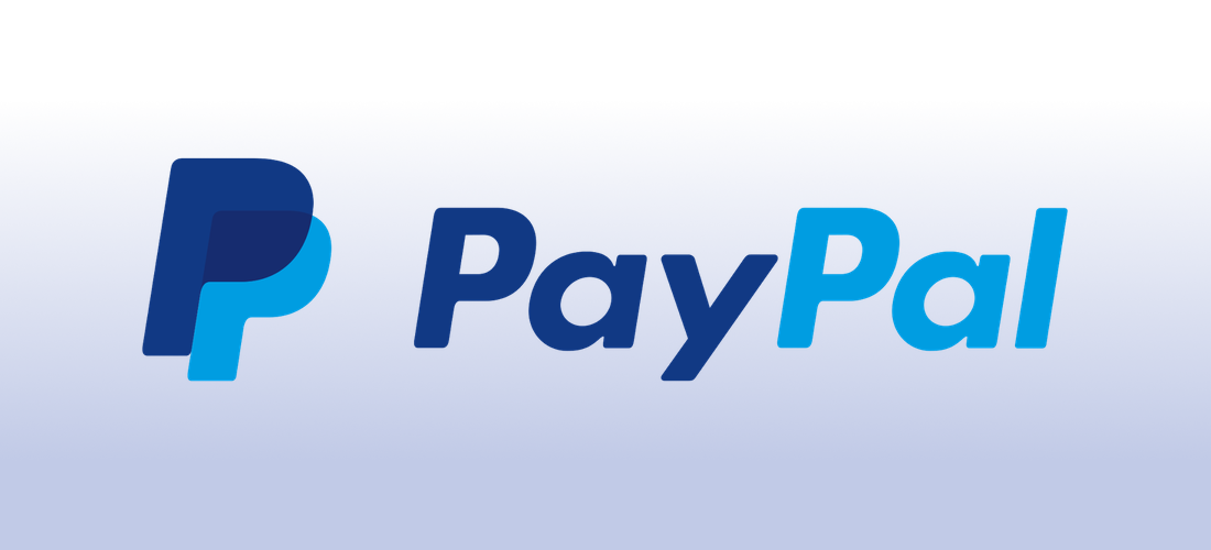 Paypal Donate Button PNG-PlusPNG.com-1100 - Paypal Donate Button PNG