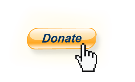 Paypal Donate Button PNG - 12690