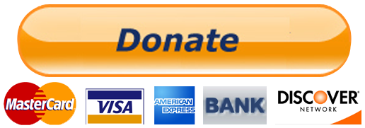 Paypal Donate Button PNG - 12700
