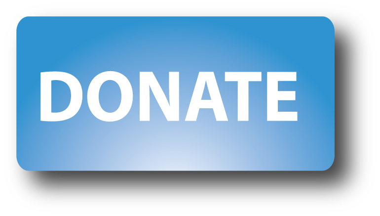 Paypal Donate Button PNG - 12699