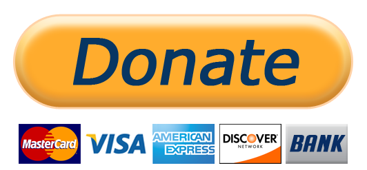 Paypal Donate Button PNG - 12678