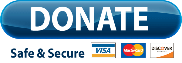 Paypal Donate Button PNG - 12682