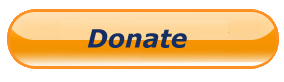 Download PNG image - Paypal Donate Button Png 779 - Paypal Donate Button PNG