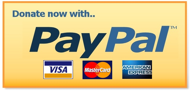 http://www.aprokoblog pluspng.com/2015/07/easy-way-to-add-paypal-donate-button -in.html - Paypal Donate Button PNG