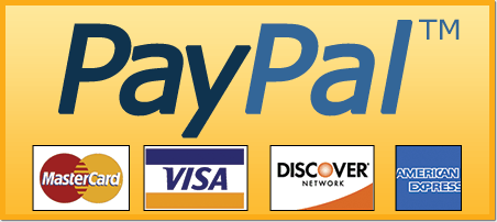 Paypal Donate Button PNG - 12692