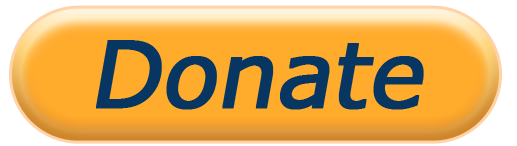 PayPal Donate Button PNG Clipart - Paypal Donate Button PNG