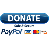 Paypal Donate Button Png Image PNG Image - Paypal Donate Button PNG