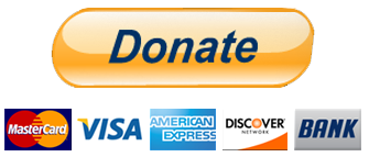 Paypal Donate Button PNG - 12687